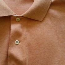 Polo Ralph Lauren Shirt Photo