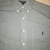 Polo Ralph Lauren Shirt Sz S Zara J Crew Gap Ae Express Armani Abercrombie Photo