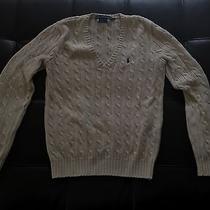Polo Ralph Lauren Sweater Photo