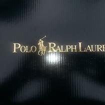Polo Shoes Photo