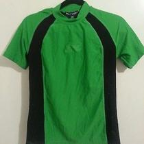 Polo Sport Biker Shirt Photo