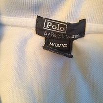 Polo Women Shirt Photo