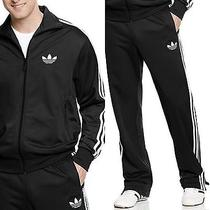 Popular Men Tracksuit Black Men Xlarge  Photo