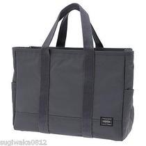 Porter Drive Tote Bag Yoshida Bag From Japan F/s 635-09160 2 Colors New Photo