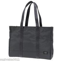 Porter Drive Tote Bag Yoshida From Japan 635-09159 2 Colors New Photo