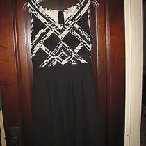 Postmark Brand New  Anthropologie Voksoper Dress Size 8 Photo