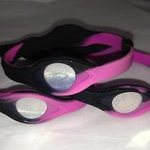 Power Balance Sport Bracelets Photo