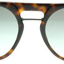 Prada 09ps Portrait Tortoise 2au3m1 Sunglasses Photo