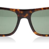 Prada 18ps Tortoise 2au0b2 Sunglasses Photo