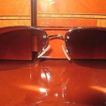 Prada Authentic Women's  Sunglasses Photo
