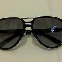 Prada Aviator Sunglasses Excellent Condition Like Brand New Photo