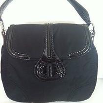Prada Black Bag Large Photo