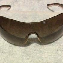 Prada Brown Sunglasses Photo