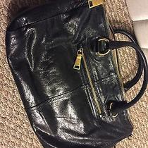 Prada Calf Leather Bag Photo