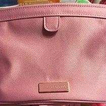 Prada Candy Pink Cute Purse Photo