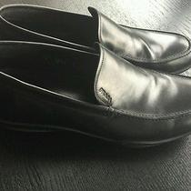 Prada Classic Loafers Moccasin  Photo
