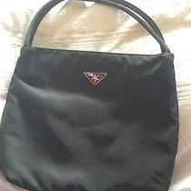 Prada -- Cute Shoulder Bag... Photo