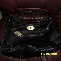 Prada Designer Handbagtote Photo
