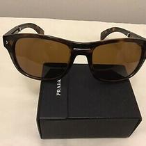 Prada Folding Sunglasses Mens Photo