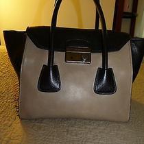 Prada Handbag - Trendy Gorgeous Authentic Photo
