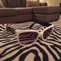 Prada Ladies Sunglasses Photo