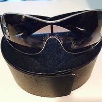 Prada Ladies Sunglasses Spr581 Photo