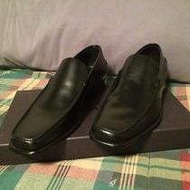 Prada Loafers 9 New in Box Photo