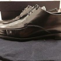 Prada Mainline Mens Shoes - 8 1/2 Photo