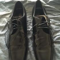 Prada Men's Dress Shoes Photo