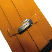 Prada Men's Necktie Tie (7387) - Made in Italy Photo