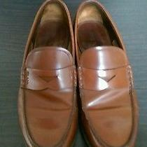 Prada Men's Shoes Photo