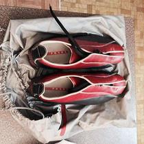 Prada Men Shoes  Photo