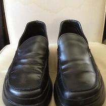 Prada Men Shoes...size 9.5.....beautiful Shoes... Photo