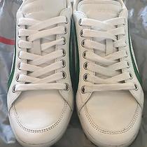 Prada Men Sneakers Mens Sz 9.5 Photo