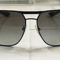Prada Men Sunglasses Photo