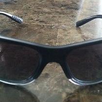 Prada Men Sunglasses Sps05m Photo