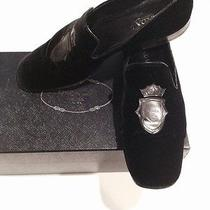 Prada Mens Shoe Photo