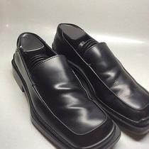 Prada Mens Shoe 9 Photo