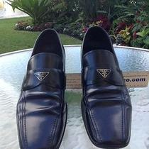 Prada Mens Shoes 9.5 Photo
