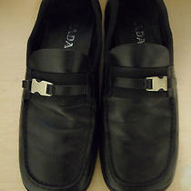 Prada Mens Shoes  Size 8.5  Photo