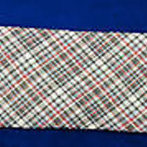 Prada Mens Silk Tie Photo