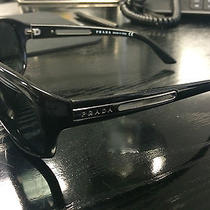Prada Mens Sunglasses Photo