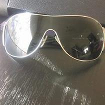 Prada Mens Sunglasses Authentic Photo