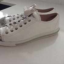 Prada Miu Miu Shoes  Photo
