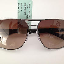 Prada New Sunglasses for Men Photo