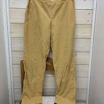 Prada Nylon Elastane  Pants Size 44 Us Size 8 Photo