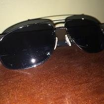 Prada Polarized Sunglasses Photo