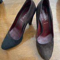 Prada Shoes 37 Photo