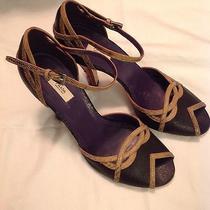 Prada Shoes 6 1/2 Photo
