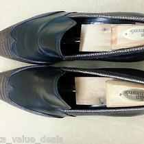 Prada Shoes- Men's Size 11- New- Original Box and Receipt Included Photo